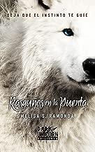 Rasguños en la Puerta (Serie RELP nº 1) (Spanish Edition)