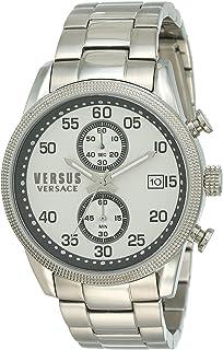 Versus Versace - Reloj-Versus by Versace-para Hombre-S66020016