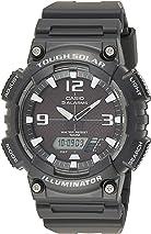 Casio Collection Men's Watch AQ-S810W-1AVEF
