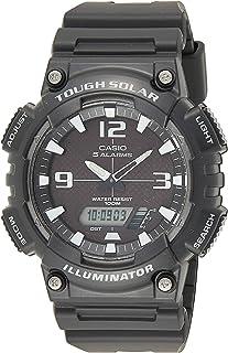 comprar comparacion Reloj Casio para Hombre
