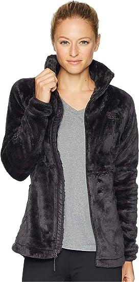 617776cea The North Face Furry Fleece Full Zip | Zappos.com
