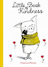 Little Book of Kindness