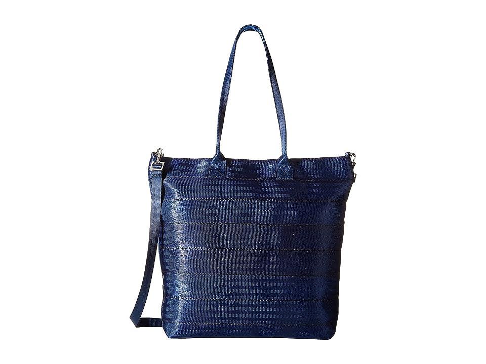 Harveys - Harveys Seatbelt Bag Streamline Tote