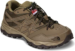 The North Face Hedgehog Hiker Boot Kids