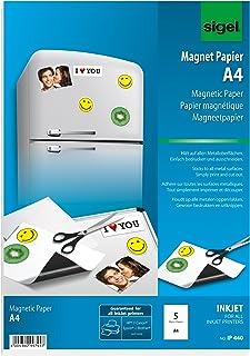 Amazon.es: Incluir no disponibles - Papel para impresora de tinta ...