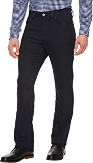 mens wool tweed pants