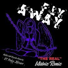 Fly Away (Mistrix Remix)