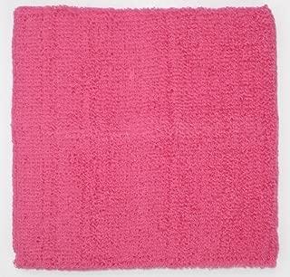 Happy Hoodie - Pink