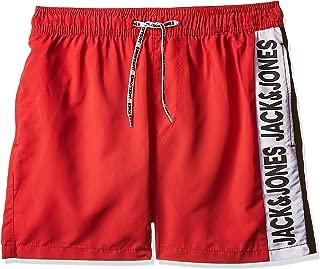 Jack & Jones Men's 12151113 Swim short