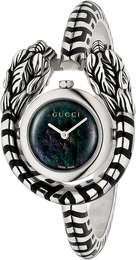 Gucci orologio donna YA149501