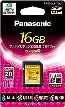 Suchergebnis Auf Für Panasonic Sd Karte