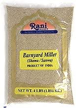 little millet in telugu