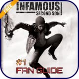 Infamous Second Son Help Guide