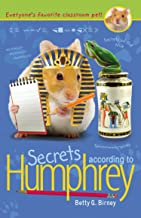 Best secrets according to humphrey Reviews
