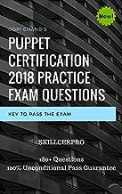 Best puppet professional certification Reviews