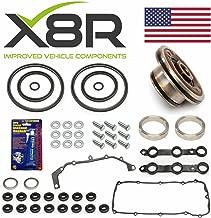 Best bmw e36 engine rebuild kit Reviews