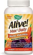 Best vitamin e 600 mg capsule price Reviews