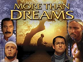 Best more than dreams Reviews