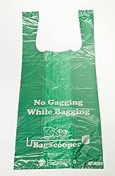 Dara Giants LLC Bag Scooper Dog Waste Bag Refill Bundle (50 Ct)
