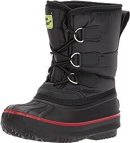 Arcterra EX Snow Boots (Toddler/Little Kid/Big Kid)