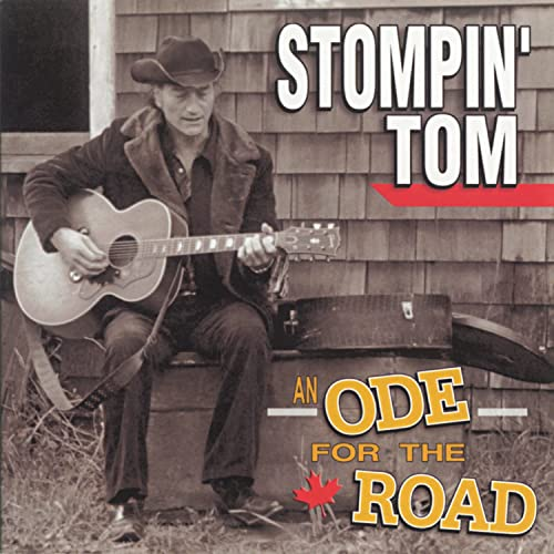 mp3 stompin connors