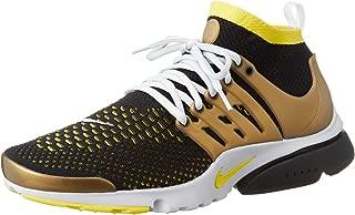 NIKE Men's Air Presto Flyknit Ultra Running Shoe
