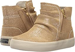 Sperry Kids - Crest Zone (Toddler/Little Kid)