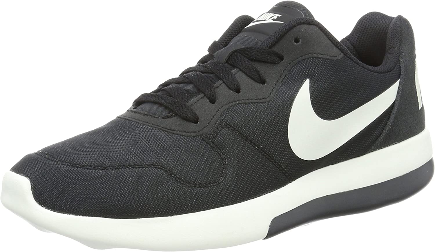 Nike Men's 844857 010 Trainers