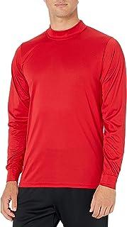Augusta Sportswear Boy's Sports Apparel Wicking t-shirt (pack of 1)