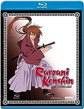 rurouni kenshin live action movie free