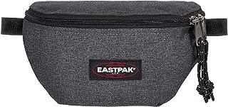 Eastpak Men's Springer Bum Bag, Grey