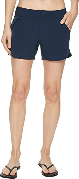 Royal Robbins Water Shorts