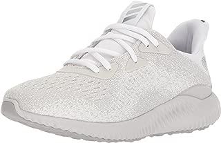 adidas Kids' Alphabounce Em Running Shoe