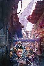 Best galaxy comics & collectibles Reviews