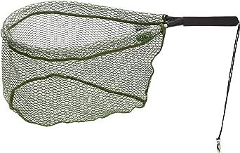 Balzer Match-Kescherkopf gummiert 45x40cm