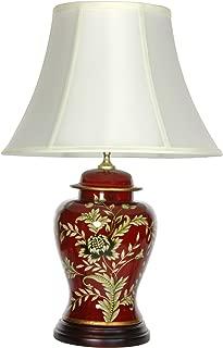 Oriental Furniture 22.5