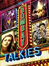 Best bombay hindi movie with english subtitles Reviews