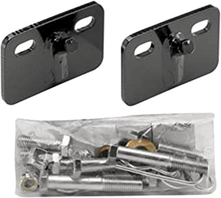 Best bolt on reese hitch Reviews