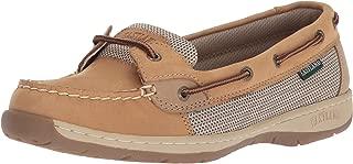 Women's Sunrise Boat Shoe