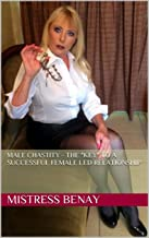 Male Chastity - The