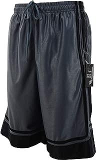 Men's Athletic Gym Training Basketball Shorts