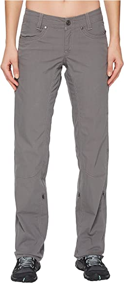 KUHL - Splash Metro Pants