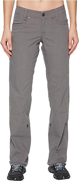 KUHL Splash Metro Pants
