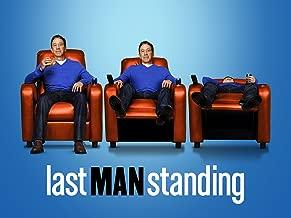 Best last man standing season 3 Reviews