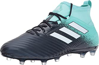 Best adidas master control Reviews