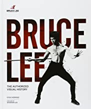 Best bruce lee images game of death Reviews