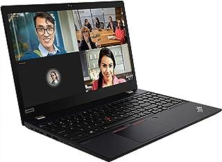 "2021 Latest Lenovo ThinkPad T15 Gen 2 Business Laptop 15.6"" FHD 300Nits Anti Glare Dsiplay Core I7-1165G7 Upto 4.7GHz 24GB..."
