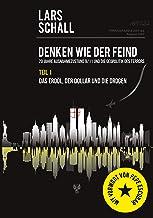 Denken wie der Feind 20 Jahre Ausnahmezustand 9/11 und die Geopolitik des Terrors: Teil 1 Das Erdöl, der Dollar und die Dr...