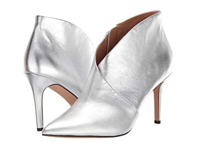 Jessica Simpson Layra (Platinum) Women