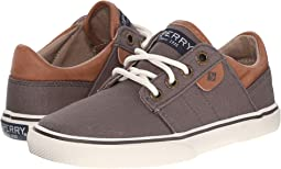 Sperry Kids Ollie (Little Kid/Big Kid)